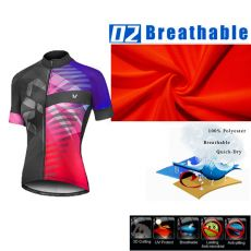 Woman Cycling Jersey 2020 Set liv purple summer MTB ropa de hombreRoad Bicycle Clothing Breathable Mountain Bike Clothes