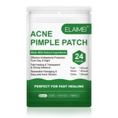 Effective Pimple Master Patch Facial Spot Scar Care  Acne Invisible Sticker Treatment Easy To Use Stickers Cosmetic Makeup Tools