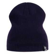 Fashion wild Winter Warm Beanies Hats Acrylic Skullies Hip Hop Knitted Hat tide men and women sports Cap Outdoor Caps Accessory
