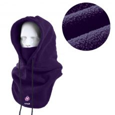 Winter Warm Hat Tactical Balaclava Ski Face Mask Windproof Fleece Hood Hat Sports Mask Windproof Neck Thermal Men And Woman Hat