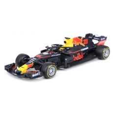 Bburago 1:43 2020 SF1000 SF90 SF71H SF70H RB15 RB13 RB14 W10 F1 Racing Formula Car Static Simulation Diecast Alloy Model Car